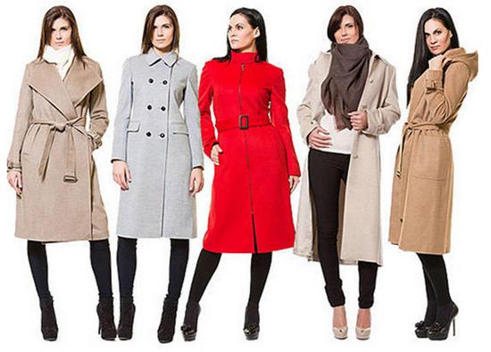 Как правильно ухаживать за пальто из кашемира?