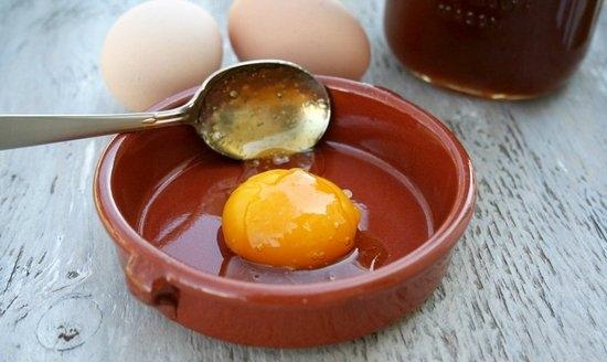 Универсальный рецепт фреш крема