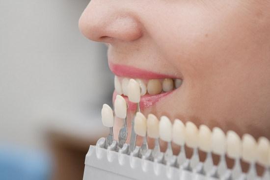 Укрепить зубы в домашних условиях 364