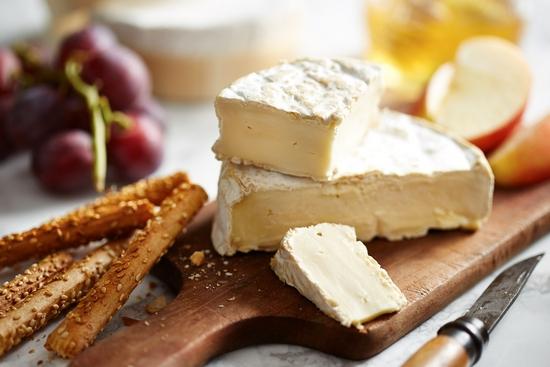 Про Сыр - все для сыроделия в