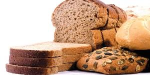 Похудение на воде и хлебе