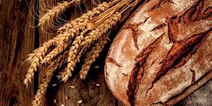 Толкования сна значение Хлеб, к чему снится Хлеб видеть во сне?