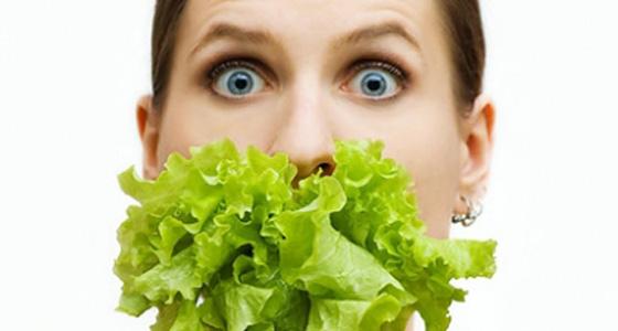Какие продукты исключить, чтобы похудеть