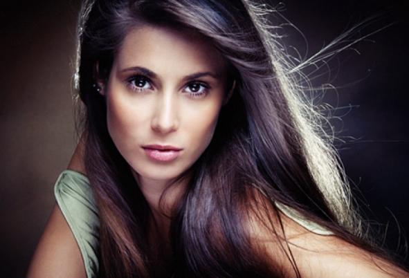 Лечебные свойства лопуха для волос