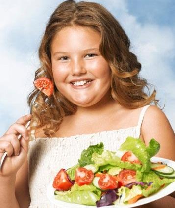 диетическое питание для похудения рецепты с калорийностью
