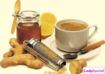 чай для похудения омск