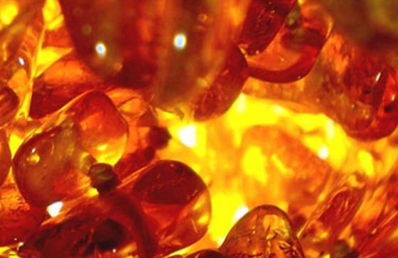 как похудеть с янтарной кислотой отзывы форум