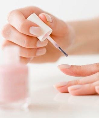 сильное средство от молочницы у женщин