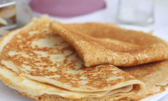 Что можно приготовить из тыквы быстро и вкусно рецепты с фото пошагово в