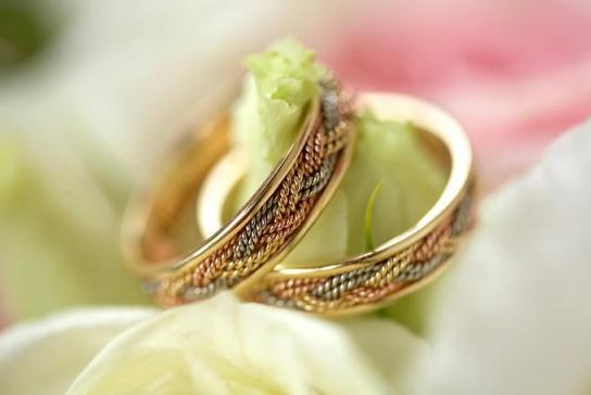 Как снять кольцо с отекшего пальца в домашних условиях