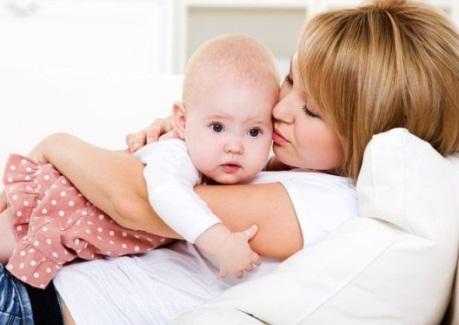 Дюфалак инструкция для новорожденных