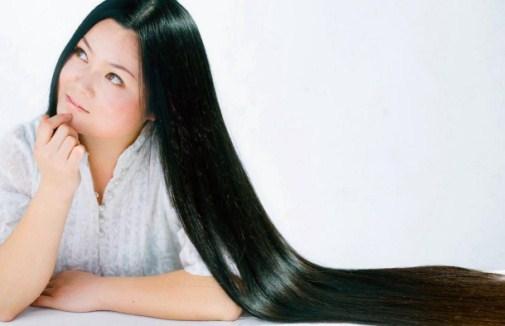 Восстановление волос из стволовых клеток