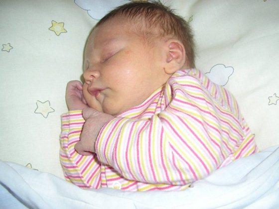 Почему у ребенка во сне потеет затылок