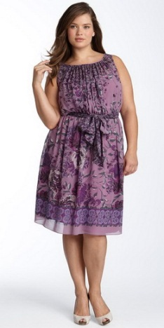 Евгения стиль одежда для полных интернет магазин