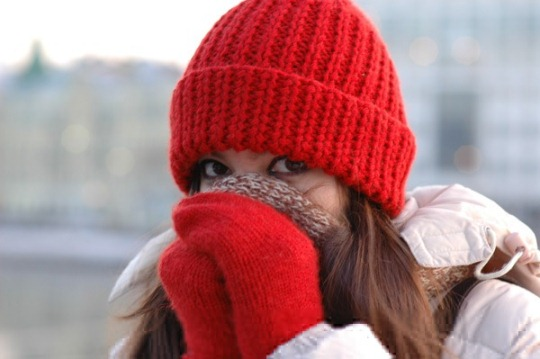 холодовая аллергия на ногах симптомы и лечение