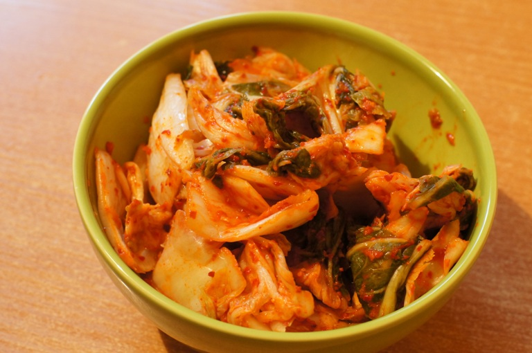 Как приготовить ребра с картошкой в кастрюле
