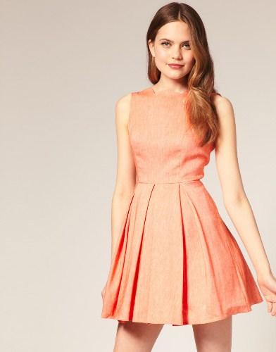 Красивые платья на каждый день ladyspecial
