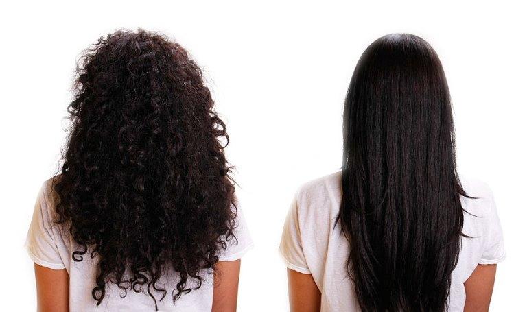 Бразильское выпрямление волос: отзывы. Польза кератинового ...: http://ladyspecial.ru/krasota/volosy/ukhod-za-volosami/brazilskoe-vypryamlenie-volos-otzyvy-polza-keratinovogo-vypryamleniya