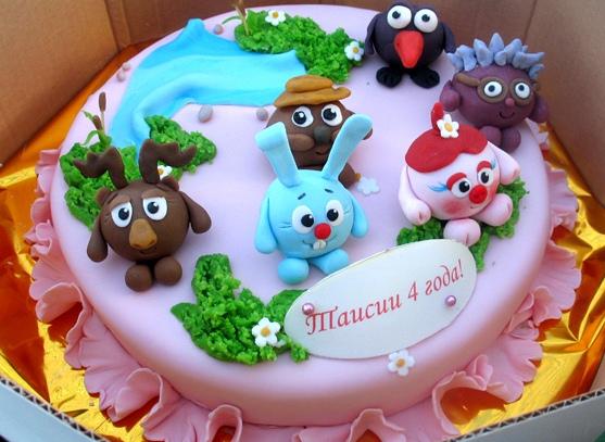 надпись на торте 1 год знакомства