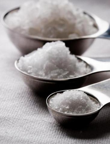 �������� - Соль в магии. Магия соли. Ритуалы и обряды с солью.  8.3+