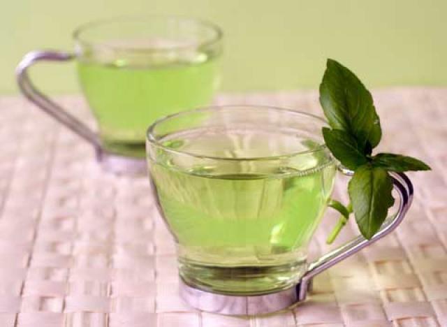 турбослим чай для похудения противопоказания